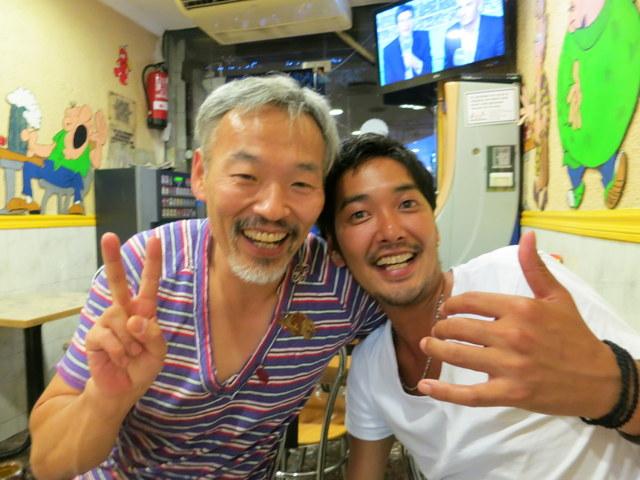 gokinjyooyaji (7)