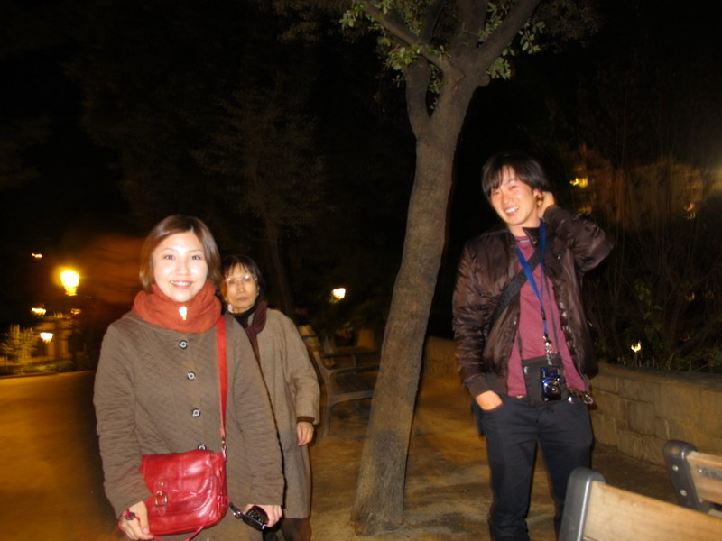 171yakei (2)