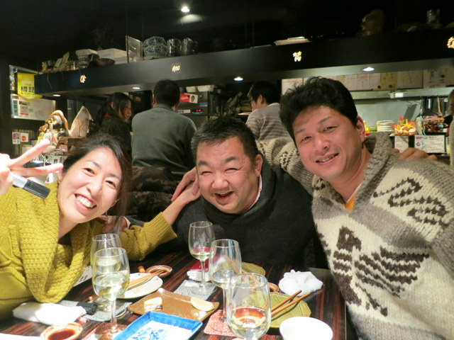 kyouto (1)