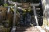薩摩島津家墓所