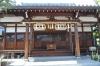 廣済寺本堂