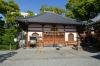 廣済寺妙見堂