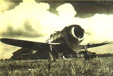450px-Ki-44.jpg