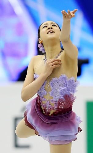 20131205 mao