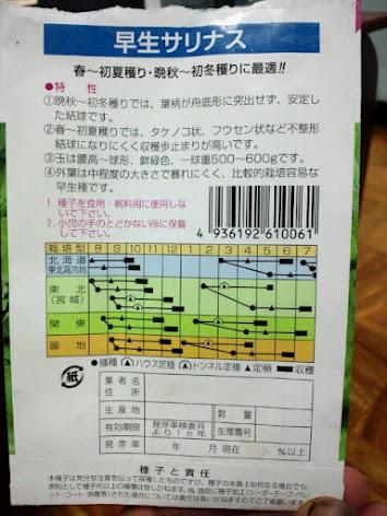 2012-08-28裏レタス