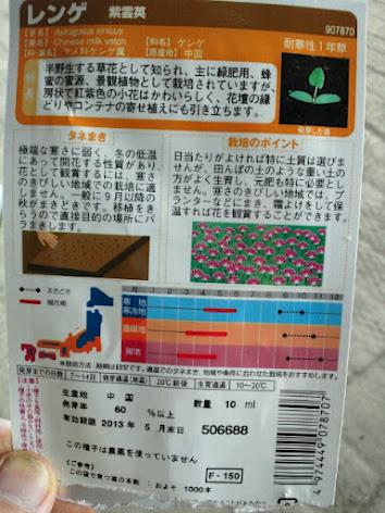 2012-09-04れんげイラ