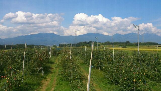 2012-09-11立科町
