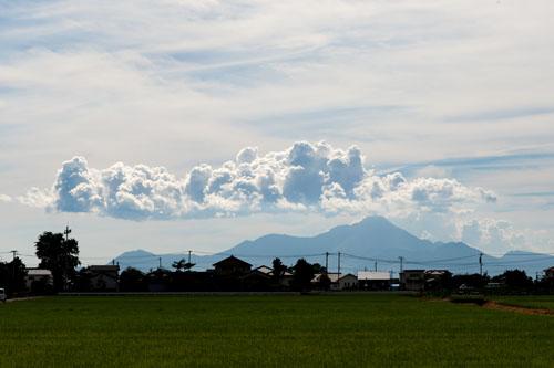 20120806雲1