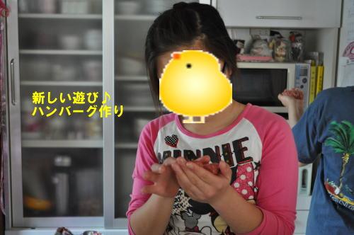 2012051320.jpg
