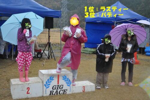 2012111121.jpg