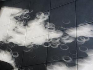 2012 5月21日金環日食 004