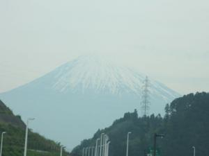 2012 5月山中湖 ワフ 009