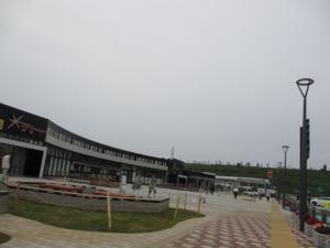 2012 5月山中湖 ワフ 004