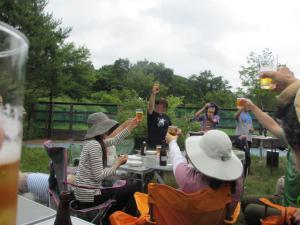 2012 7月菅平合宿 346
