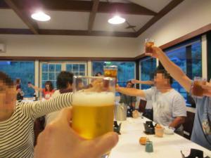 2012 7月菅平合宿 385