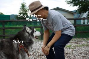 2012 7月菅平合宿 028