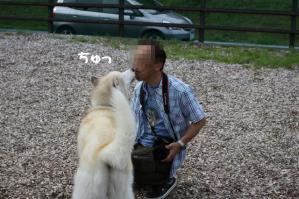 2012 7月菅平合宿 193