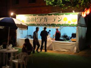 2012 8月お盆休み 108