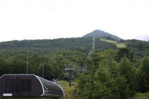 2012 8月お盆休み 059