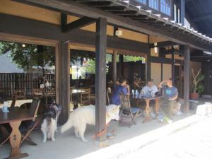 2012 9月諏訪湖・車山高原 011