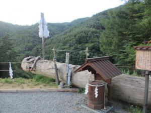 2012 9月諏訪湖・車山高原 038