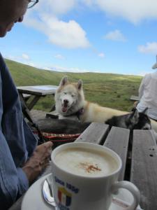 2012 9月諏訪湖・車山高原 099