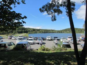 2012 9月諏訪湖・車山高原 109