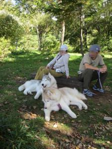 2012 9月諏訪湖・車山高原 125