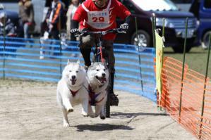 2012-04-08美山ギグ 314_800