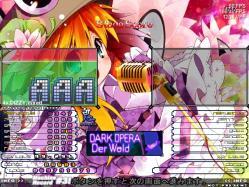 screen00209.jpg