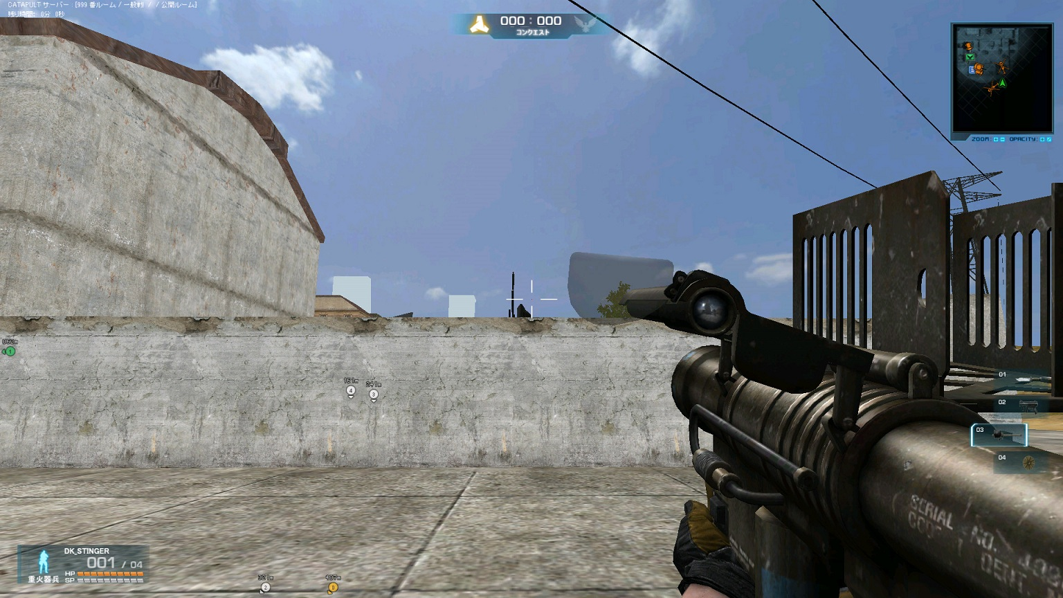 screenshot_127.jpg
