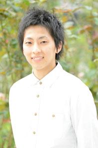 jyun_nishimaniwa1.jpg