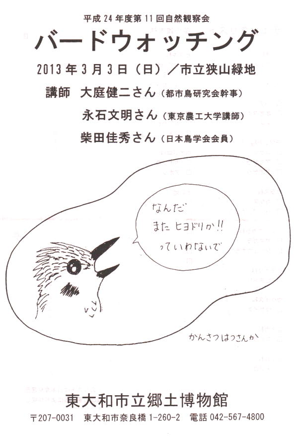 20130304b-1.jpg