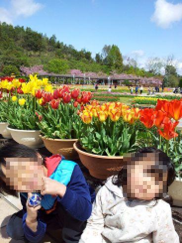 2013-04-24-8.jpg
