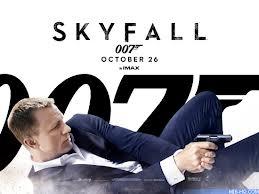 007- 003