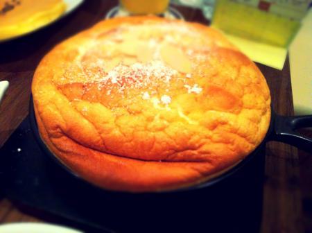 04パンケーキ