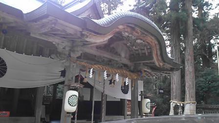 02イワ神社