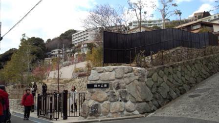06岡本梅林公園