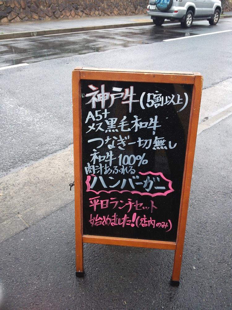 2013-04-19-0