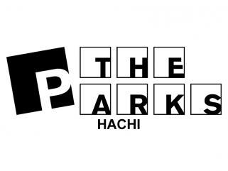 TheParksLogo2012.jpg