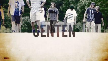 mini_genten_photos16.jpg