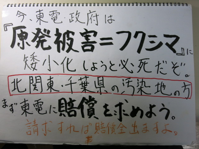 12.11.11デモ