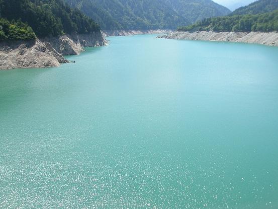 013ダム湖