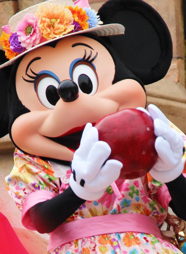 りんご持ち1