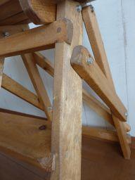 ladder-6.jpg