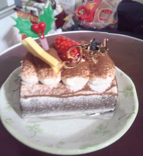 121224_食ったケーキ