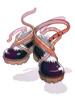 item02_20131219184542bfa.jpg