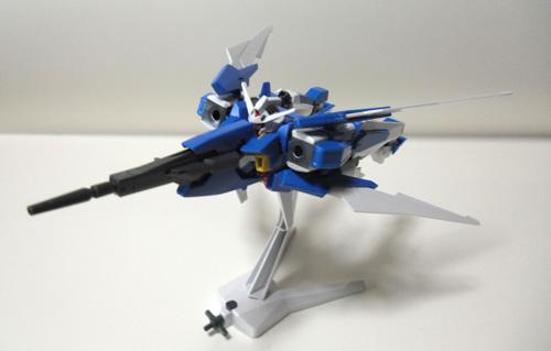 AGE2飛行形態1