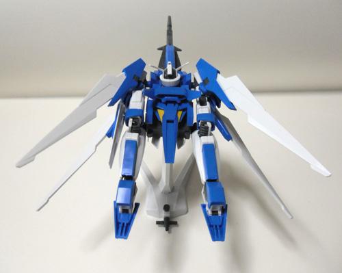 AGE2飛行形態4