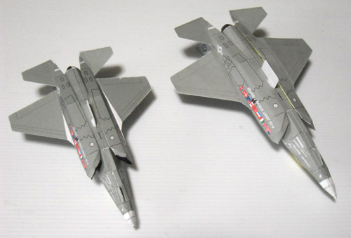 f-35-3